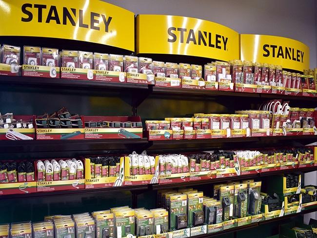 Stanley2-1