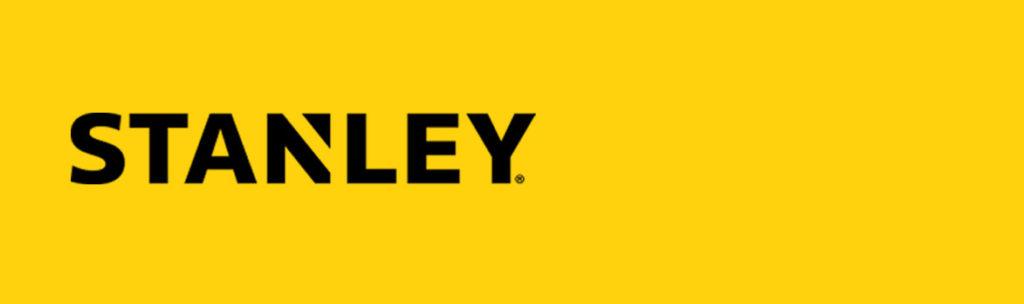 Stanley-Header