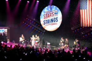 Stars-and-Strings-Stage-2-300x200